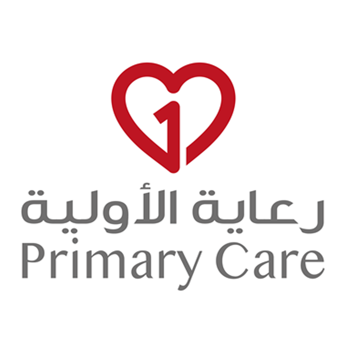 Primary care offer